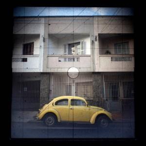 sao paulo,brasil 2011 fotos de casas paulistanas